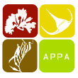 Asian Pacific Phycological Association